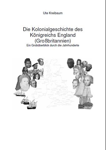 Cover des eBooks